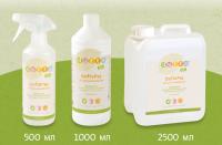 DuftaPet - от запахов мочи и меток животных